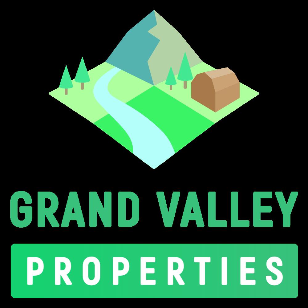 Grand Valley Properties, LLC Logo